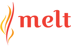 Melt Massage Boutique